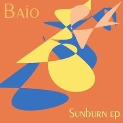 Vampire Weekend's Chris Baio Readies Solo EP For May 21 | Alternative Rock | Scoop.it