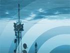Zones enclavées et rurales : la 4G en remplacement de la fibre ? | Le très-haut débit en France | Scoop.it