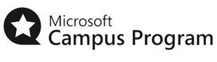 Campus Challenge : Gagner votre tablette Surface 2 en participant à ce Challenge | TousGeeks | Scoop.it