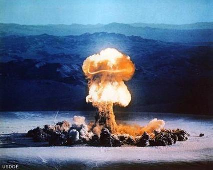 Armamento de la Segunda Guerra Mundial | Guerra Mundial | Scoop.it