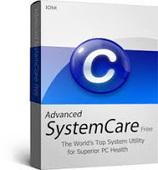 Download Advanced SystemCare Terbaru Gratis | Download Free Software | Scoop.it