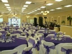 Las Vegas Banquet Hall Dell Angel will make your wedding memorable | Las Vegas Banquet Hall Dell Angel | Scoop.it