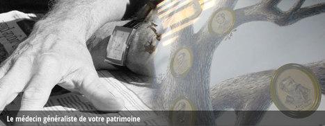 gestion de patrimoine Toulouse-Apatrimmo Conseil | Bookmarks | Scoop.it