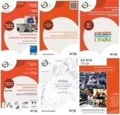 Des leviers efficaces pour lutter contre le décrochage scolaire — Centre Alain Savary - Education prioritaire - ifé | Le décrochage scolaire | Scoop.it