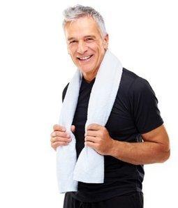 Hormone Help for Guys - Natural Awakenings - June 2012 - Natural Awakenings | Health & Nutrition | Scoop.it