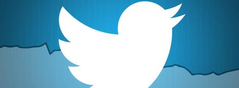 Twitter : décryptage d'une stratégie SEO de haut niveau | Actualité des médias sociaux | Scoop.it