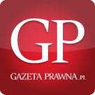 Wyższa średnia krajowa, wyższe mandaty: rząd przedstawia nowy ... - GazetaPrawna.pl | hybrid engines | Scoop.it