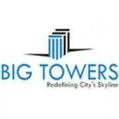 Big Towers | real Estate Consutant in Gurgaon Delhi NCR | Scoop.it