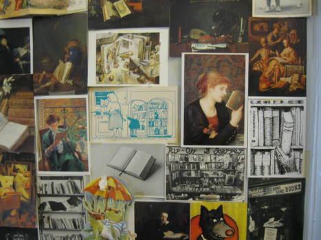 Curadoria Educativa: Museus e Redes sociais   Socialmedia   Scoop.it