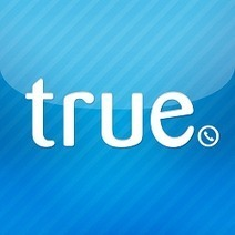 TrueCaller for PC (Windows 7/8/XP) – Download Now   Android   Scoop.it