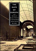 "Nazi looted Europe's great art treasures — Confiscation of ""Degenerate"" Art — Crime Library on truTV.com 