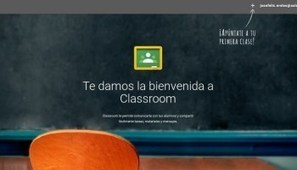 Infografía: Google Apps para Educación Vs Moodle | Educacion, ecologia y TIC | Scoop.it