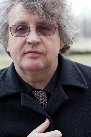 Paul Muldoon to give free reading at Emory University at opening of Seamus Heaney exhib | The Irish Literary Times | Scoop.it