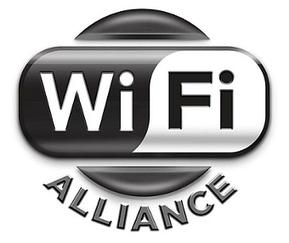 IoT y Wi-Fi | Sistemas de Telecomunicaciones | Scoop.it