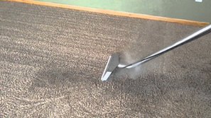 First-Class Carpet Cleaning Dorking | Expert Cleaners | Cleaning | Scoop.it