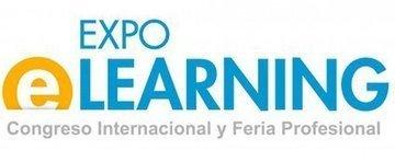 La Universidad Manuela Beltrán Virtual, Premio EXPOELEARNING 2013 | Educación a Distancia y TIC | Scoop.it