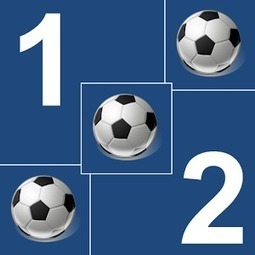 Significant Soccer Prediction Website - Football Prediction   Online games   Scoop.it
