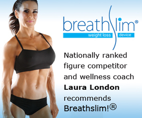 Will BreathSlim Work For You? - Breath Slim Review | Fitness | Scoop.it