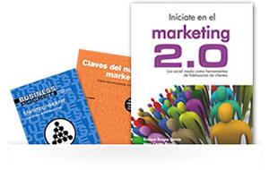 "Informe ""Social Media around the World"" | Agencias | Scoop.it"