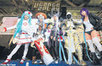 Cosplayer of a decade wins CosGames - AsiaOne | Cosplay News | Scoop.it