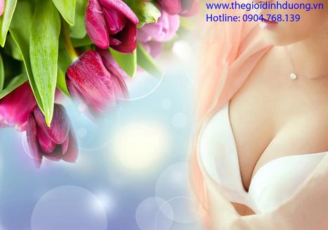 Kem nâng nở ngực breast enchance cream đu đủ Italia thẩm mỹ hoàn hảo cho bộ gực | Nở ngực, ngực nở, nâng ngực, an toàn hiệu quả nhờ kem nở ngực chiết xuất từ hoa quả tự nhiên, không gây tác dụng phụ | Scoop.it