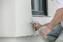 Comment nettoyer une façade en crépi ? | La Revue de Technitoit | Scoop.it