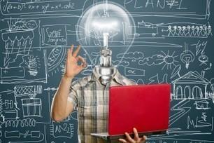 Importancia del marketing relacional (CRM) en tu tienda online ...   Community Manager   Scoop.it