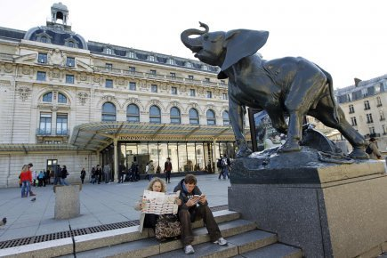 Des vacances à vocation culturelle pour 2012 | oenologie en pays viennois | Scoop.it