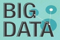 Big Data: What It Is, Why It's Important [Infographic] | Big data & retailers | Scoop.it