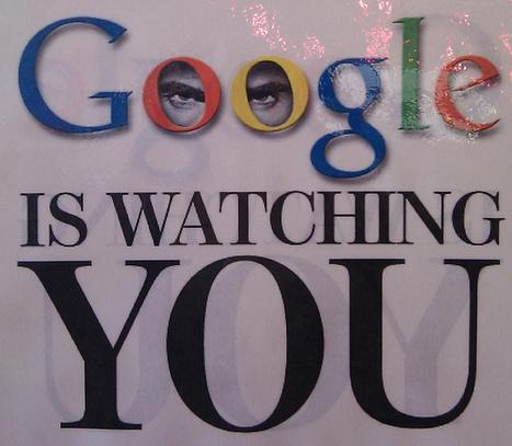 Google cède face aux étudiants : plus de pub dans les cours   Vie numérique (tendance majoritaire : édition)   Scoop.it