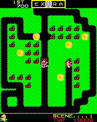 Raspberry Pi Arcade | Raspberry Pi | Scoop.it