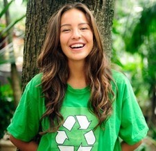 How To Buy and Maintain Your Green Clothing | ECO Clothing Fashion | Scoop.it