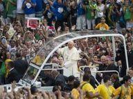 papa francesco - IlGiornale.it | Buonsenso | Scoop.it