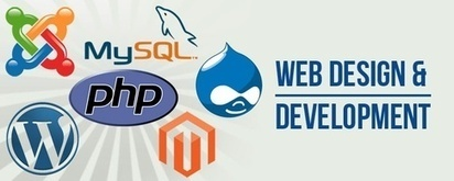 Are You Looking For Web Development Training in Mohali | Brill Infosystems | Scoop.it