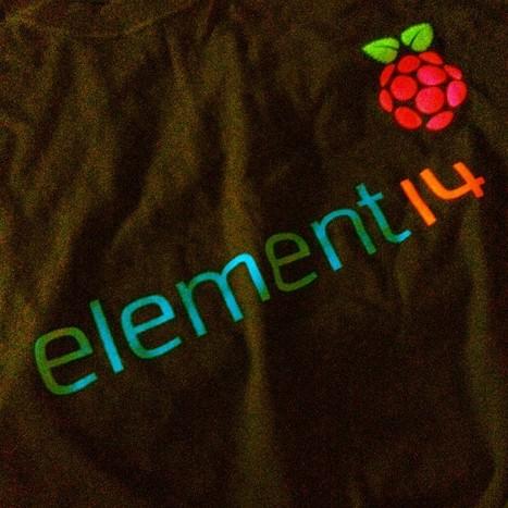 photo | Raspberry Pi | Scoop.it