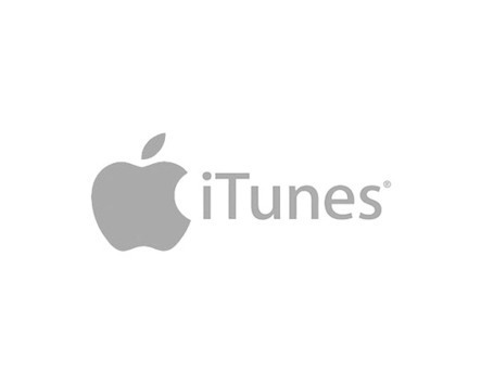 Apple To Allow Pre-Teens To Open iTunes Accounts Through School - AppAdvice | iPad Lesson Ideas | Scoop.it