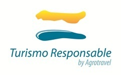 8th International Conference on Responsible Tou...   Totonal and Sustainable Tourism   Scoop.it