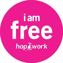 Les Freelances sont sur Hopwork | My project ! | Scoop.it