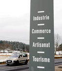 Développement économique : les départements rappelés à l'ordre | Localtis.info - Caisse des Dépôts | La SELECTION - Revue de presse du CAUE des Vosges | Scoop.it