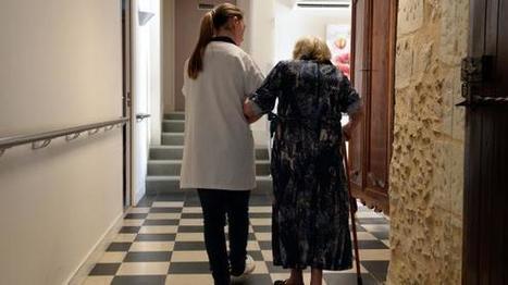 La Silver économie, un business créateur d'emplois | Silver économie | Le Numérique pour les Personnes âgées & Autonomie | Scoop.it