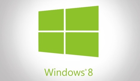 Windows 8 Pro Full Version Download With Lifetime Activation ~ INDIALOTS | mybloggerstuff | Scoop.it