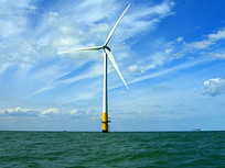 US and UK to Collaborate on Offshore Wind Power - Triple Pundit | CleanTech | Scoop.it