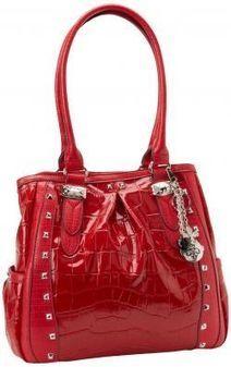Kathy Van Zeeland Handbags | Omg! The Best Tips for Leather Handbags in Australia Ever | Scoop.it