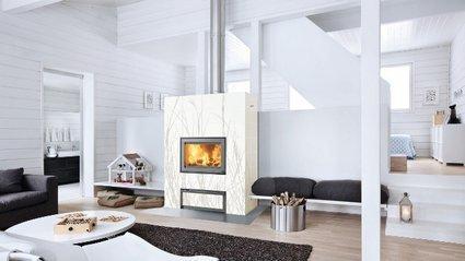 Tulikivi : des poêle-cheminée avec système chauffe-eau | Le flux d'Infogreen.lu | Scoop.it