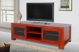 TAURIS DYNAMIC tv unit, 1580 | TV Units - Imgur | Furniture Stores Melbourne : Living Room Furniture | Scoop.it