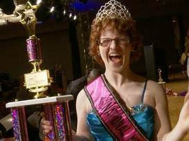 Miss Amazing pageant puts girls with disabilities first - Today.com | Disabilities in the Workforce | Scoop.it