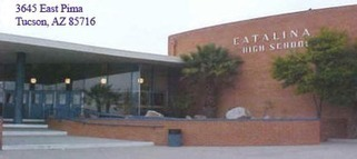 WIKI ON WETPAINT: Catalina Magnet High School Library Home - Catalina Magnet High School Library | School library websites | Scoop.it