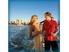 Get Affordable Cruising & Watersports in Gold coast   Public Transport & Car Rentals Services in Gold Coast   Scoop.it