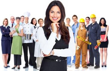 Responsabilité sociale des entreprises | Responsabilité sociale des entreprises (RSE) | Scoop.it