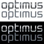 LG Optimus series getting a new logo | Corporate Identity | Scoop.it